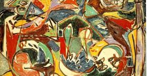Ключ. 1946